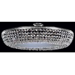 фото Потолочный светильник Maytoni Diamant MIR543-60AY-N Maytoni
