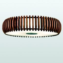 фото Потолочный светильник Favourite Sibua 1714-4C Favourite