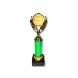 Купить Наградная статуэтка *За создание душевного климата в нервном коллективе*