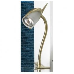фото Настольная лампа Lussole Venezia LST-3904-01 Lussole