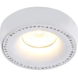 фото Встраиваемый светильник Divinare Ivetta 1828/03 PL-1 Divinare