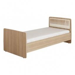Купить Кровать 'Витра' Бриз 54.10