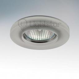 фото Встраиваемый светильник Lightstar Anello 002240 Lightstar