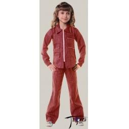 Купить Детская одежда  арт.  Д-43