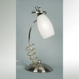 Купить Настольная лампа  CL120811 Citilux
