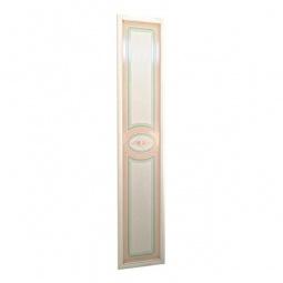 Купить Дверь распашная 'Любимый Дом' Кливия 641081.000