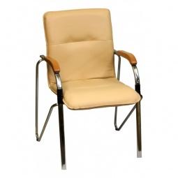 Купить Кресло 'Креслов' Самба КВ-10-100000_0413