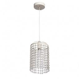 фото Подвесной светильник MW-Light Бриз 464016801 MW-Light