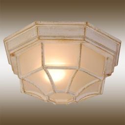 фото Уличный потолочный светильник Globo Perseus 31210 Globo