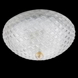 фото Потолочный светильник Lightstar Murano 602070 Lightstar
