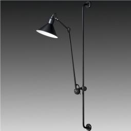 Купить Бра Lightstar Loft 765627 Lightstar
