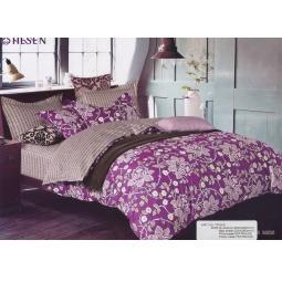 фото КПБ 2,0 спальное Twill csp232-2-70 Tango