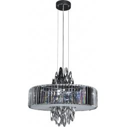 фото Подвесной светильник Divinare Tiziana 1285/02 SP-6 Divinare