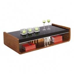Купить Стол журнальный 'Caffe Collezione' Porto J206-1