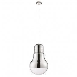 Купить Подвесной светильник Arte Lamp Edison A5093SP-1CC Arte Lamp
