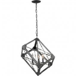 фото Подвесной светильник Lussole LOFT 10 LSP-9683 Lussole