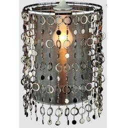 фото Подвесной светильник Citilux Oliver Light 1201 Citilux