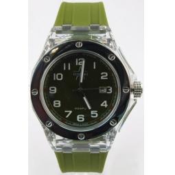 Купить Унисекс российские наручные часы Спецназ С2728299-32-08