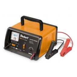 Купить Зарядное устройство  Defort DBC-10 (Германия)