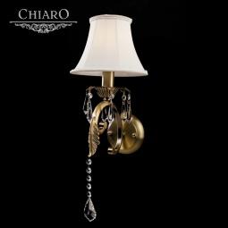 Купить Бра Chiaro София 355020401 Chiaro