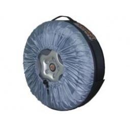 Купить Чехол для хранения запасного колеса