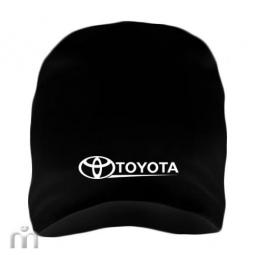 Купить Шапка «Toyota»