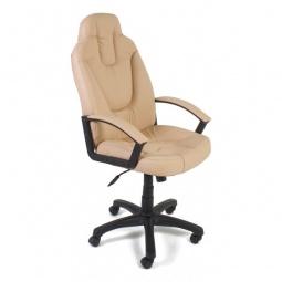 Купить Кресло компьютерное 'Tetchair' NEO 2
