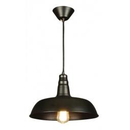 Купить Подвесной светильник Citilux Эдисон CL450204 Citilux