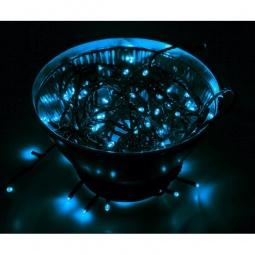 Купить Гирлянда Нить 'Неон-Найт' (10 м) LED-TL-100 303-133