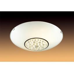 фото Потолочный светильник Sonex LAKRIMA 328 Sonex