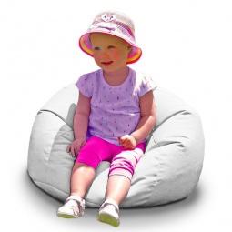 """Купить Детское кресло """"Children"""" White"""