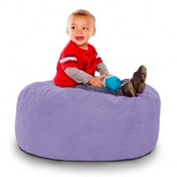 """Купить Детская шайба """"Jr.Kids"""" Lilac"""