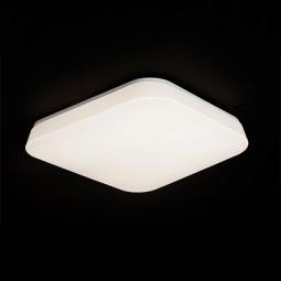 фото Потолочный светильник Mantra Quatro 3769 Mantra