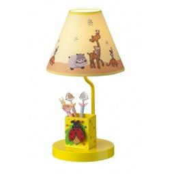 Купить Настольная лампа SL806.094.01 ST Luce