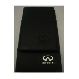 Купить Бумажник водительский Infinity