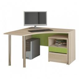 Купить Набор для детской 'Мебель Трия' Киви ГН-139.011 ясень коимбра/панареа