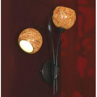 Купить Бра LSF-6201-02 Lussole