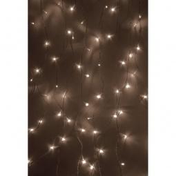 Купить 'Неон-Найт' Занавес световой (1.5x1.5 м) Home 235-036