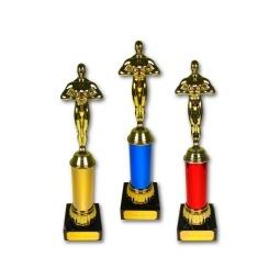 Купить Оскар с индивидуальным дизайном