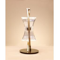 Купить Настольная лампа 0875 Mantra