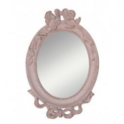 """Купить Зеркало """"Aurora"""""""