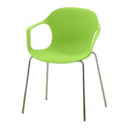Купить Кресло 'Afina' Larry XRB-078-BG
