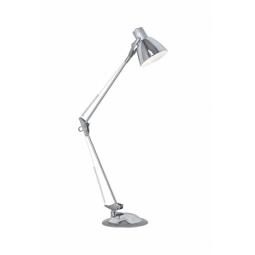 Купить Лампа настольная 82939