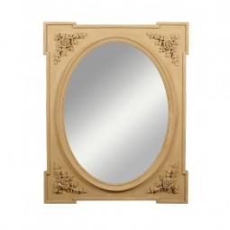 """Купить Зеркало """"Eleonora"""""""