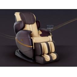 Купить Массажное кресло OTO Dante One