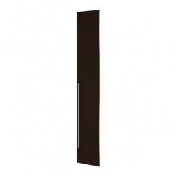 Купить Ирма фасад 'Столлайн' СТЛ.143.16 шоколад глянец