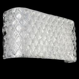 фото Настенный светильник Lightstar Murano 602540 Lightstar