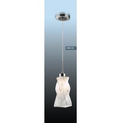 фото Подвесной светильник Odeon Zoro 2285/1C Odeon