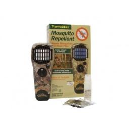 Купить Отпугиватель комаров Thermacell MR TJ06-00