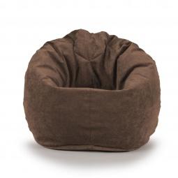 """Купить Бин Бэг """"Comfort Brown"""""""